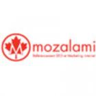 Mozalami SEO