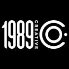 1989 Creative Co.