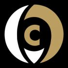 IC Digital