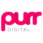 Purr Digital