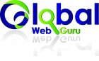 GLOBAL WEB GURU DIGITAL SERVICES PVT. LTD.