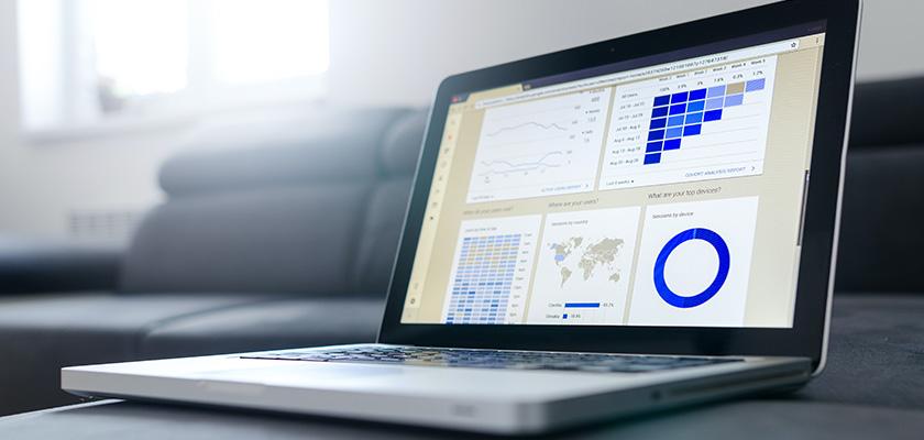 Essential Digital Marketing Strategies That Grow Small Businesses