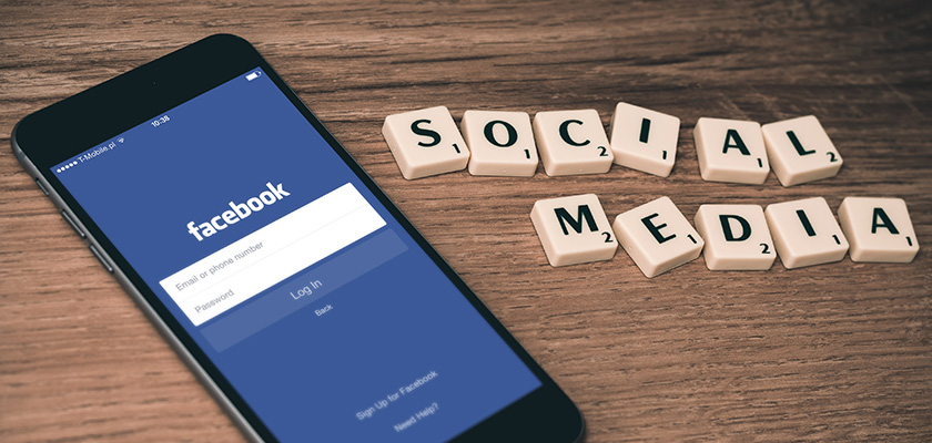 Factors that make your social media marketing campaign successful