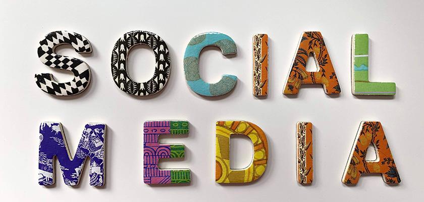 Social Media Marketing Impact on Businesses