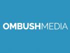 Ombush Media