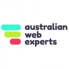 Australian Web Experts