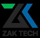 Zak Technology Services