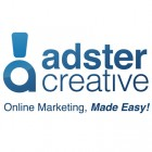 Adster Creative