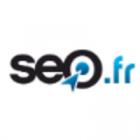 Agence SEO.fr