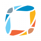 ROIPUBLIC Digital Performance Marketing Agency