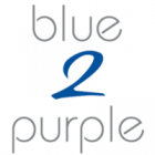 blue2purple