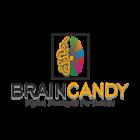 BrainCandy Digital Marketig