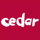 Cedar Communications