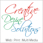 Creative Dezine Solutions