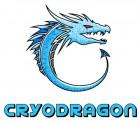 CryoDragon Inc.