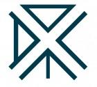 Dexoc - Custom Software Development