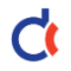 Designercity (HK) Ltd