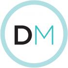 Bounteous (formerly Demac Media)