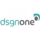 Dsgn One