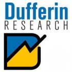 Dufferin Research