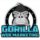 Gorilla Web Marketing