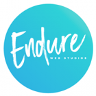 Endure Web Studios
