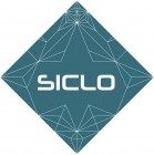 Siclo