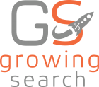 Growing Search