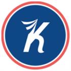 KlickPiloten GmbH