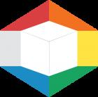 WhiteKube - Digital Marketing Consulting