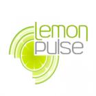 Lemon Pulse Ltd