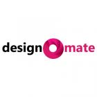 Designomate