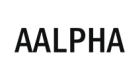 Aalpha Information Systems India Pvt. Ltd