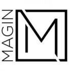 Magin Web Design