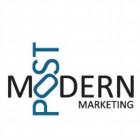 Post Modern Marketing