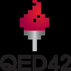 QED42