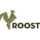 Roost Online