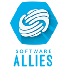 Software Allies