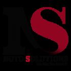 Noto Solutions