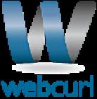 WEBCURL LTD.