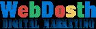 WebDosth Digital Marketing