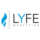 LYFE Marketing