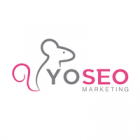YoSEO